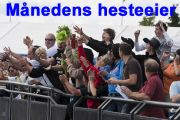 http://www.travsport.no/Sport/Manedens-hesteeier/