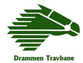 Travbane logo
